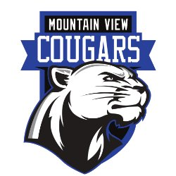 Mountain View Cougars logo _1_.jpg